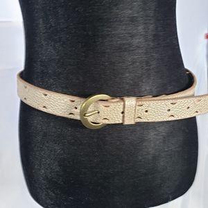 Lucky Brand Women's Belt